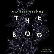 The Bog   [Michael Talbot]