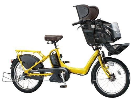 自転車の 自転車選び方 子供 : ... 子供乗せ自転車の選び方-子供