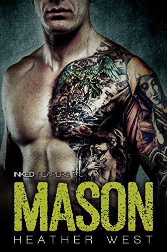 Mason: Inked Reapers MC