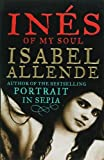 Ines of My Soul (0007241178) by Allende, Isabel