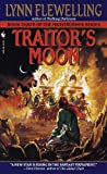 img - for Traitor's Moon: The Nightrunner Series, Book 3 book / textbook / text book