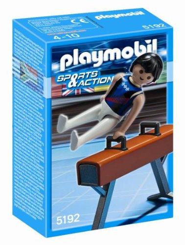 playmobil-5192-jeu-de-construction-sportif-et-cheval-darcons