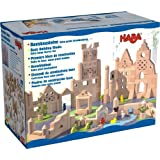 Haba Basic Building Blocks Starter Set (Extra Large)by Haba