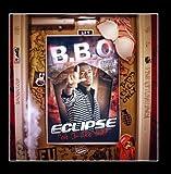 Eclipse - B.B.O