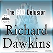 The God Delusion | [Richard Dawkins]