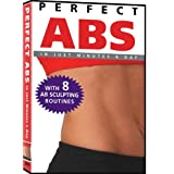 Perfect Abs [DVD] [2005] [Region 1] [US Import] [NTSC]by Artist Not Provided