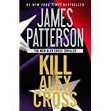 Kill Alex Crossby James Patterson
