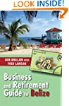 Business and Retirement Guide to Beli...