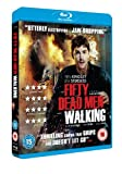 Fifty Dead Men Walking [Bluray] [Blu-ray] [Region Free]
