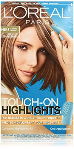 touch-on-highlights-creamy-caramel