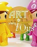 Art of Vinyl Toys