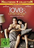 DVD - Love & Other Drugs