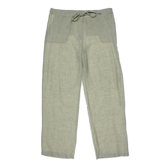 Charter Club Women's Draw String Pants