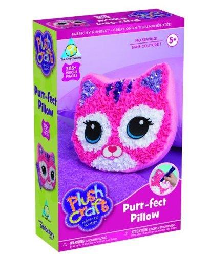 Plushcraft-Purr-Fect-Pillow