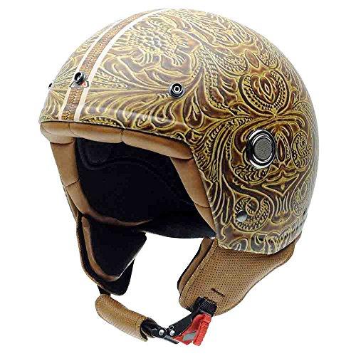 NZI-Tonup-Graphics-Cordovan-Casco-Moto