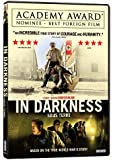 In Darkness (Version Francaise) (Bilingual)