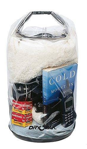 dry-bag-packsack-wasserdichte-tasche-20-liter