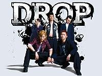 Drop Live Action