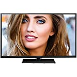 Sceptre E558BV-FMQR 55-Inch Full HD 120Hz LED TV