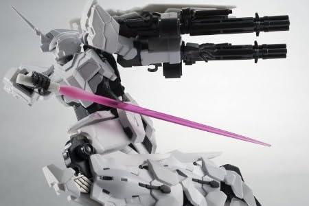 ROBOT魂 [SIDE MS] フルアーマー・ユニコーンガンダム (ユニコーンモード)
