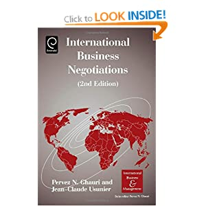 case study of negotiation in international business Home reviews product reviews international business negotiation case study – 566107 this topic contains 0 replies, has 1 voice, and was last updated by incocacosi 3 months, 3 weeks ago.
