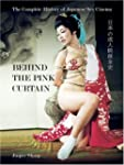 Behind the Pink Curtain: The Complete...