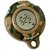 Bushnell GPS BackTrack Personal Locator ~ Bushnell