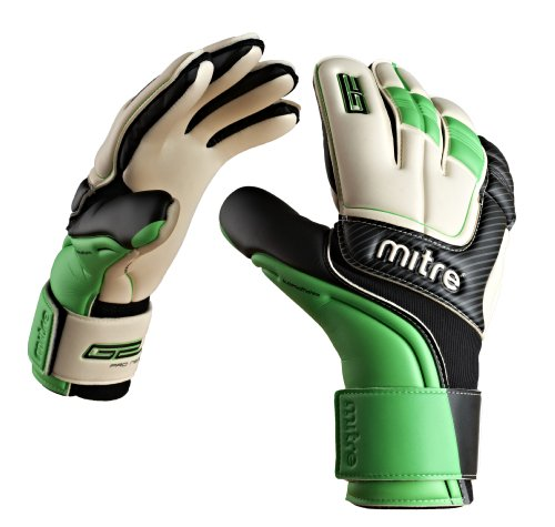 mitre-anza-g2-pro-negative-goalkeeper-glove-white-black-green-10