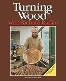 Turning Wood - 156158956X