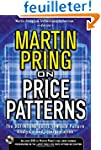 Pring on Price Patterns: The Definiti...