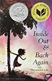 Inside-Out-and-Back-Again-by-Thanhha-Lai-Paperback-HarperCollins-New-Free