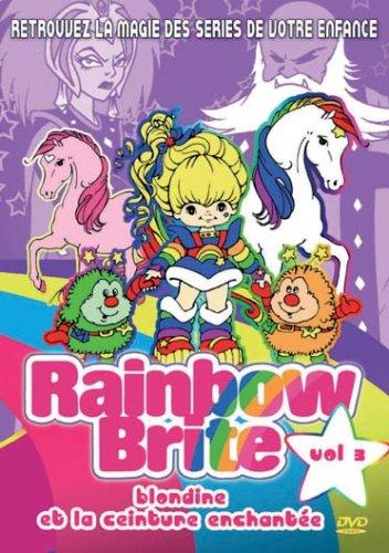 rainbow-brite-vol-3
