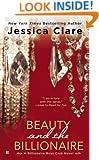 Beauty and the Billionaire (Billionaire Boys Club Novel)