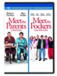 Meet the Parents / Meet the Fockers (...