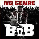 No Genre [Explicit]