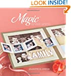 Magic: Interactive Scrapbooks That Da...