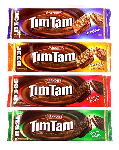 arnotts-tim-tam-australian-chocolate-cookies-pack-of-4-variety-original-caramel-dark-dark-mint-full-