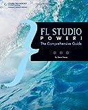 Image of FL Studio Power!