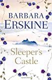 img - for Sleeper's Castle book / textbook / text book