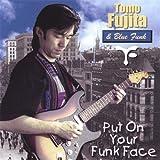 Crossing - Tomo Fujita