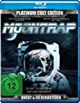 Moontrap - 2-Disc-Edition (Platinum C...