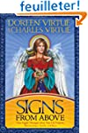 Signs From Above: Your Angels' Messag...