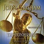 The Confession: A Novel | John Grisham