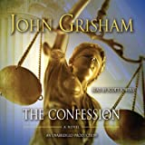 img - for The Confession: A Novel book / textbook / text book
