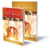 img - for By Edward Sri A Biblical Walk Through the Mass Student Pack [Paperback] book / textbook / text book