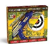 Stryke Zone Flexblaster 1000