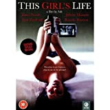 This Girl's Life [Region 2] ~ James Woods