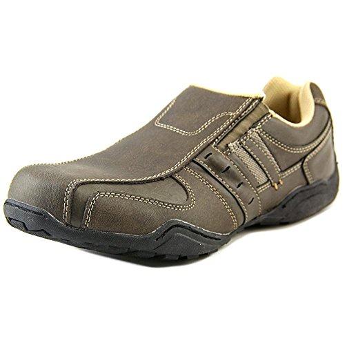 perry-ellis-jake-men-leather-loafer-brown-size-95