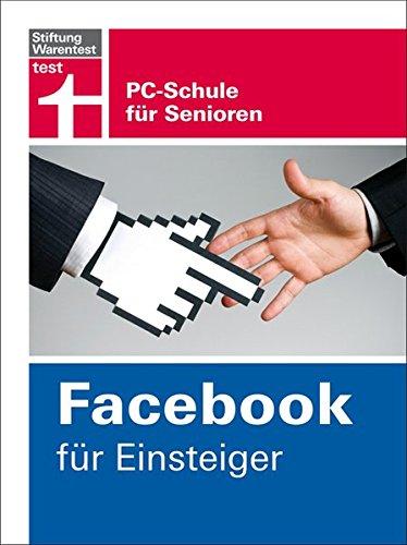 facebook-fur-einsteiger-pc-schule-fur-senioren