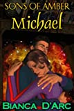 Sons Of Amber: Michael